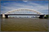 Rotterdam 11 by corngrowth, photography->bridges gallery