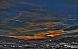 Vernon Skyline by leto84, Photography->Manipulation gallery