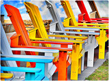 Summer is Around the Corner by sharonva, photography->general gallery