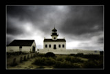 Haunted by TrailGypsy, Photography->Lighthouses gallery
