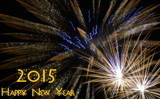 Happy New Year by cat62, holidays->christmas gallery