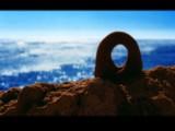Ran-Pana-Rock by grimbug, photography->manipulation gallery