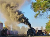 """""""Boiler Up"""" by BulldogsFan, photography->trains/trams gallery"""
