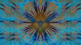 Inside Planet Spike by Joanie, abstract->fractal gallery