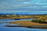 Bastion by biffobear, photography->shorelines gallery