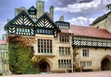 Cragside House by WTFlack, photography->architecture gallery