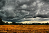 A Beautiful - Moody Sky by tigger3, photography->landscape gallery