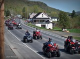 4 whellers parade by GIGIBL, photography->transportation gallery