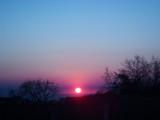 Murasaki by MarciaTheFaerie, photography->sunset/rise gallery