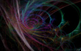 Another Chaotic World by Joanie, abstract->fractal gallery