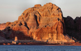 Lake Powell Sunset by Paul_Gerritsen, photography->landscape gallery