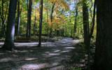 Restful Journey by casechaser, Photography->Landscape gallery