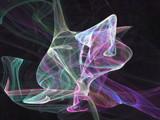 Slip n Slide by doubleheader, Abstract->Fractal gallery