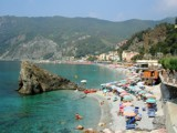 Monterosso by edwinp, Photography->Shorelines gallery