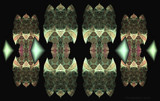 Floaters by Flmngseabass, abstract gallery