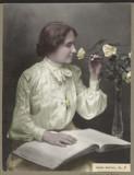 Helen Keller, no. 8 by rvdb, photography->manipulation gallery