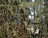 Cut Glass Jojo by jojomercury, photography->people gallery