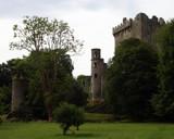 Blarney Castle 2006 by anderbre, photography->castles/ruins gallery