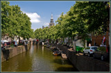Gouda 3 by corngrowth, photography->city gallery