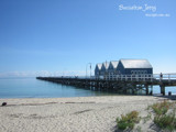 Busselton Jetty by Samatar, Photography->Shorelines gallery