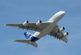 Airbus 380 by ted3020, Photography->Aircraft gallery