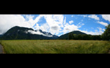Lienz Panorama by boremachine, Photography->Landscape gallery