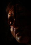 donec gratus eram tibi by casechaser, photography->manipulation gallery