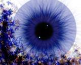 Eye by thatbrandonkid00, Illustrations->Digital gallery
