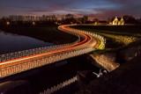 Aduwarerzijl by japio, photography->landscape gallery