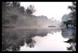 fishing by ekowalska, photography->water gallery