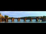 Charles Bridge in Prague by boremachine, Photography->Bridges gallery