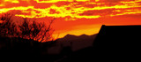 """Glorious"" On Fire! #4 by braces, photography->sunset/rise gallery"