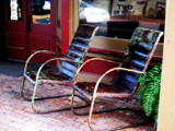 Have a Seat by makeshifter, photography->general gallery