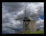 Tarn region by kodo34, Photography->Mills gallery