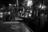 The Dive Bar by unitymike, Photography->Landscape gallery