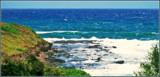 Rocky Inlet - Kauai by trixxie17, photography->shorelines gallery