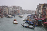 Venice In Winter by jeremy_depew, Photography->City gallery