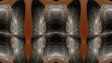 Bone Density by Flmngseabass, abstract gallery