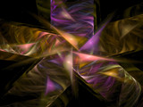 Living Light by jswgpb, Abstract->Fractal gallery