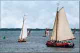 The Race Is On 07 by corngrowth, photography->boats gallery