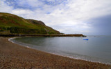 Bouley Bay....... by fogz, Photography->Shorelines gallery