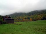 Autumn Myst by Jeremy805, Photography->Landscape gallery