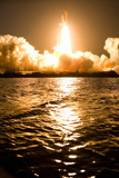 STS-119 Launch: 2 by philcUK, space gallery