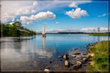 Image: Lake Of Veere 36