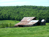 Gatineau Farm by Oceansiders, Photography->Landscape gallery
