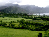 hanalei bay by jeenie11, Photography->Landscape gallery