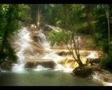 Jam waterfall by brasiu69, photography->waterfalls gallery