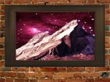 Nebulon Sky by LehviMinder, photography->manipulation gallery
