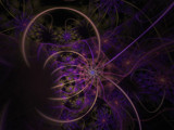 Spider Land by jswgpb, Abstract->Fractal gallery