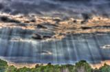 Shinedown by Mvillian, photography->skies gallery